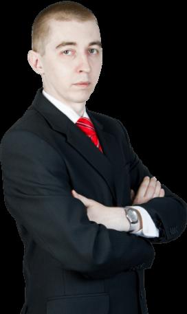 Пертулесов Александр