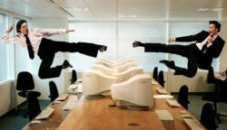 Причины возникновения корпоративных споров