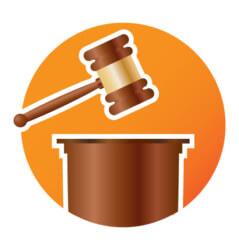 Обжалование аукционной документации