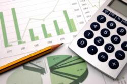 Минимизация налогов