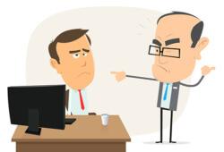 Правильное оформление увольнения сотрудника