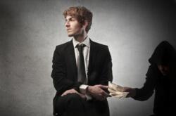 Возражение на взыскание задолженности