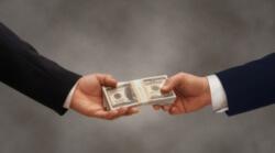 Алгоритм взыскания дебиторской задолженности
