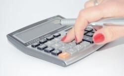 calculator-428294_960_720-770x470