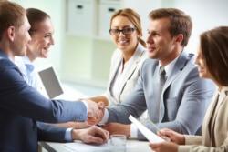 риски оформления ИП на сотрудников
